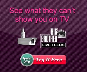 big brother 14 live feeds image