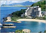hawaii hotel image