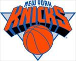 new york knicks logo image