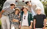 one direction tickets image