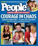 people magazine image